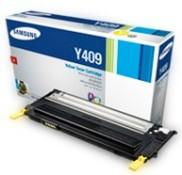 Samsung YELLOW TONER FOR CLP-310/315 [CLT-Y504S/SE...