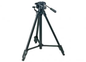 SONY VCT-R640 Video Camera Tripod