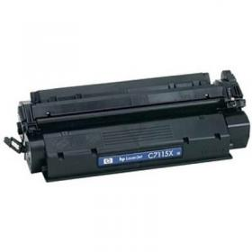 Toner Compatible For HP C7115X