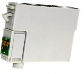 Ink Compatible For Epson T0731