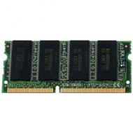 512MB SODIMM FOR TOSHIBA DDR2 667