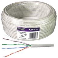 Cable Roll-100m Cat 6  - No End Connections