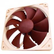 Noctua NF-P12-1300 1300RPM 120mm Fan