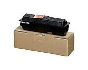 TONER KIT FS-1300D