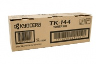 Kyocera TONER KIT TK-144 FOR FS-1100 4,000 PAGES @...