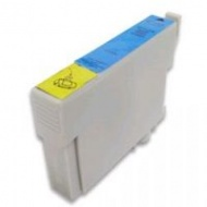 Ink Compatible for Epson T0802/0822