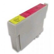 Ink Compatible for Epson T0803/0823