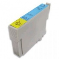 Ink Compatible for Epson T0805/0825