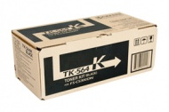 Kyocera TK-564K BLACK TONER CARTRIDGE, [1T02HN0AS0...