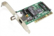 skymaster Network Card 10Mb PCI
