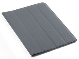 Magnetic Smart Cover / Case for The New iPad (iPad...