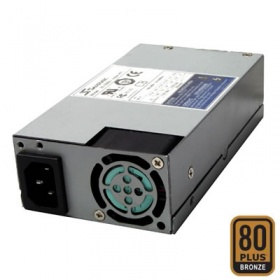 250W Seasonic SS-250SU APFC F0 80+ Mini 1U  Power Supply