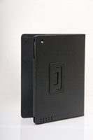 Amaze iPad2/The New iPad (iPad 3) Protective Leath...