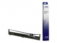 EPSON S015327 BLACK Ribbon for FX-2190