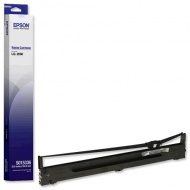 EPSON S015336 Ribbon for LQ-2090