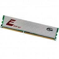 8GB Team  (1x8GB) DDR3 1600MHz Elite