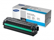 Samsung Cyan Toner for CLP-680, CLX-6260 (Average ...