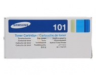 Samsung Black Toner/Drum for ML-216x SCX-340x Avg 1500 pages MLT-D101S [MLT-D101S