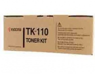 Kyocera TK-110, TONER KIT FOR FS720/820/920/1016MF...