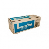 Kyocera CYAN TONER KIT FOR FS-C5200DN 6K PAGES [TK...
