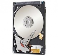 500GB Seagate  THIN SSHD (Solid State Hybrid Drive...