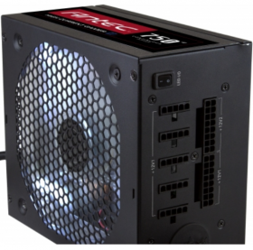 750W Antec High Current Gamer Modular PSU w/ LED, ...