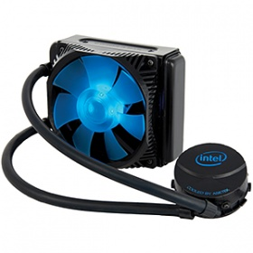 Intel Liquid Cooled Thermal Solution - LGA2011 (REPLACEMENT for BXRTS2011LC)