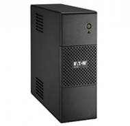 Eaton 5S550AU 550VA/330W Line Interactive Tower UP...