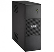 Eaton 5S700AU 700VA/420W Line Interactive Tower UP...