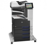 HP M775z Colour LJ M775 MFP ,Print/Scan/Copy/Fax,3...