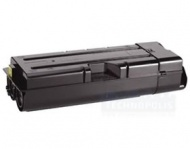 Kyocera TK-1134 TONER KIT BLACK, YIELD 3,000 PAGES...