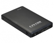 Welland EZSTOR ME-951E 2.5\' SATA 6G to USB 3.0 Enc...