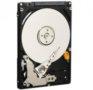 1TB WD, SATA 6 Gb/s 5400 RPM 2.5\'\' 7mm Slim Blue