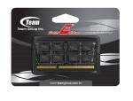 8GB Team SODIMM DDR3L 1600MHz Elite