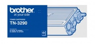 BROTHER TN-3290 ORIGINAL MONO TONER CARTRIDGE HIGH YIELD FOR HL-5340D/5350DN/5370DW/5380DN-8000PGS