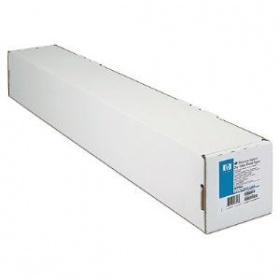 "HP PREM INSTANT-DRY SATIN PHOTO PAPER 50""x100..."