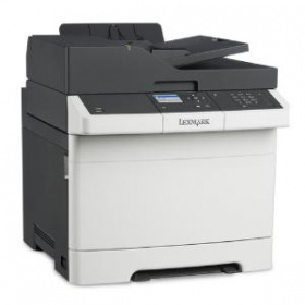LEXMARK CX310dn Colour Laser Multifunction