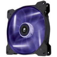 "Corsair ""Air Series"" Air Flow 140 Quiet ..."