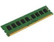 4GB Kingston (1x 4GB) DDR3L 1600MHz DIMM Memory 1.35v KVR16LN11/4 - 240 pin - non-ECC - CL11 - Unbuffered - Gold Plated
