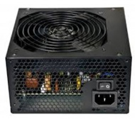 700W Antec VP Strictly PSU, 88% Efficiency, 120mm ...