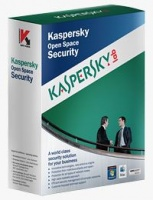 Kaspersky BusinessSpace Security 20 (Workstation /...
