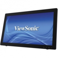 "27"" ViewSonic TD2740 PCT Multi-touch"