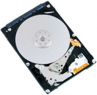 "500GB Toshiba HDD 2.5"" 7mm SATA3"