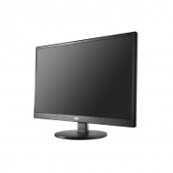 "28"" AOC M2870VQ MVA Panel, 8-Bit Colour and F..."