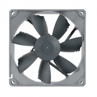 92mm NF-B9 Redux Edition 1600RPM Fan