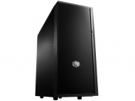Cooler Master Silencio 452 Mid Tower