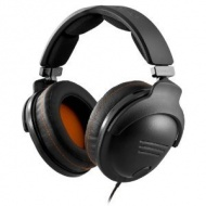 SteelSeries 9H Professional Gaming Headset
