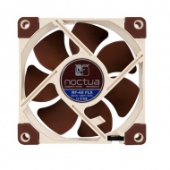 80mm Noctua NF-A8 FLX 2000RPM Fan