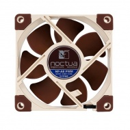 80mm Noctua NF-A8 PWM Fan