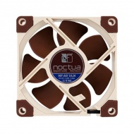 80mm Noctua NF-A8 ULN 1400RPM Fan